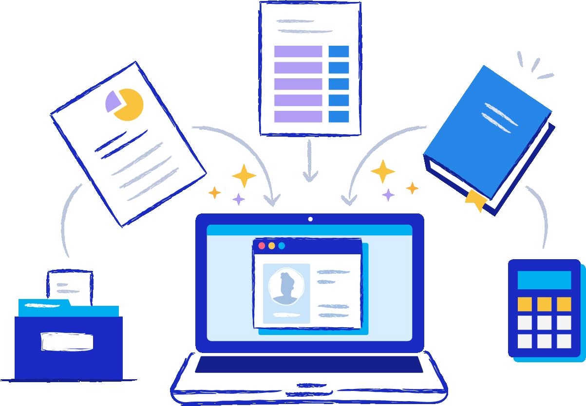Certificação | Treinamento Conta Azul Pro e Conta Azul Mais